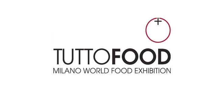 TUTTO FOOD – Milano dal 06/05/2019 al 09/05/2019